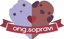 ONG Sopravi, Castração e Doação de Animais