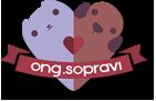 ONG Sopravi, Cuide de um Animal ate ele ser adotado
